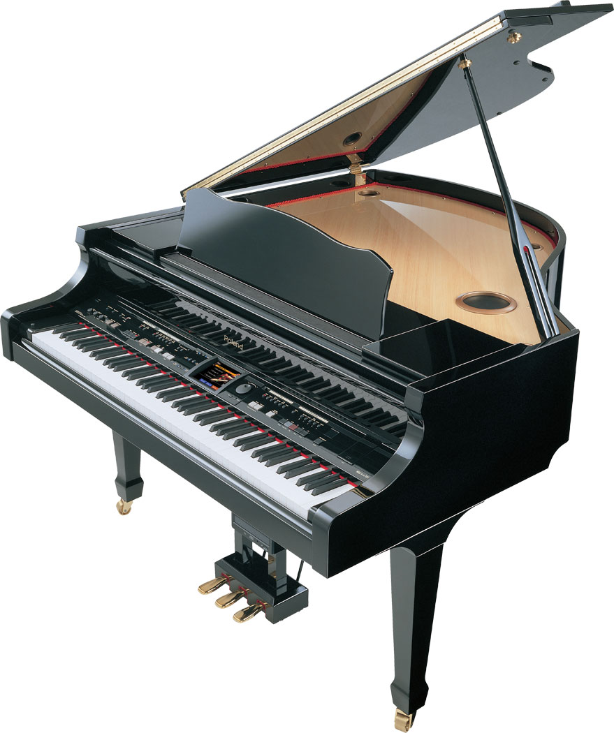 Digital Piano Grand : best digital grand pianos best sheet music editions ~ Russianpoet.info Haus und Dekorationen