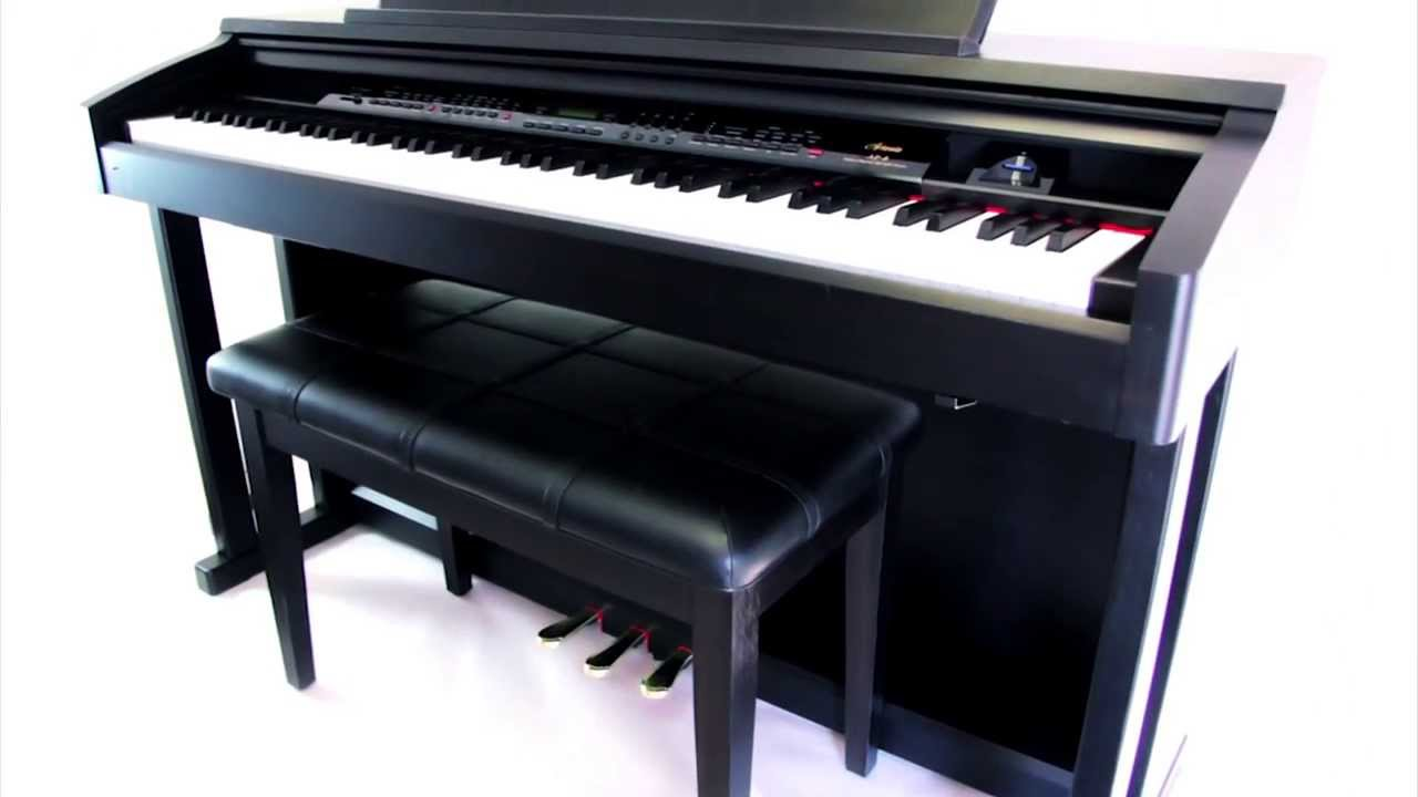 best digital upright pianos best sheet music editions. Black Bedroom Furniture Sets. Home Design Ideas